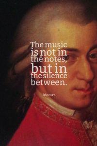 Mozartquotescover-JPG-80